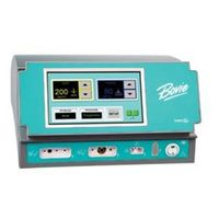 Bovie Gi120 Aaron Icon GI Electrosurgical Generator