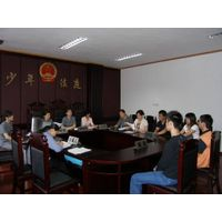 ICDR thumbnail image