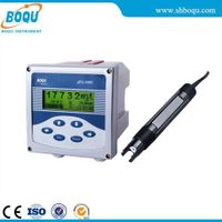 Sewage Treatment Chlorine Ion Detector (PFG-3085)