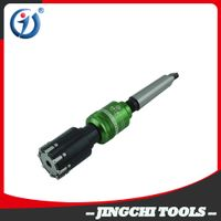 JC-MK50A3 blind-hole surface finish internal roller burnishing tool