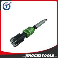JC-MK50A3 blind-hole surface finish internal roller burnishing tool
