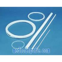 ptfe tube connector,Transfer cooling heating PTFE hose,ptfe extruded tubing