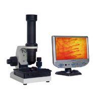Microcirculation Analyzer thumbnail image