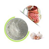 Garlic Allicin Powder extract