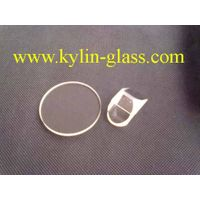 optical glass disc thumbnail image