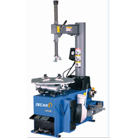 Supply directly TC930IT used car tyre changer from factory