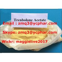 Wholesale 99% Purity Finaplix Raw Steroid Powder Trenbolone Acetate Tren Acetate for Bodybuilding