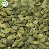 Supply Raw Dried Shine Skin Pumpkin Seed Kernels thumbnail image