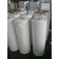 silage film/silage wrap/silage stretch film thumbnail image