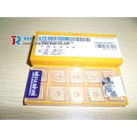 Mitsubishi metal cutting inserts carbide CCMT09T304 VP15TF