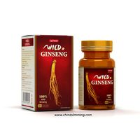 wild genseng-the best herbal health care product from china457 thumbnail image
