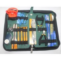 Hot sell 20 in 1 mobile phone repair tool kit