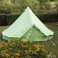 Festival Outdoor Canvas tent Musical Party tent