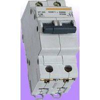 MY mini circuit breaker manufacture  lowest price thumbnail image