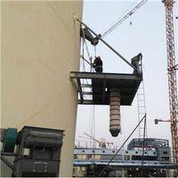 china supplier cement discharge dry ash bulk machineChina dry powder bulk machine  thumbnail image