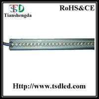 Aluminum Waterproof DIP LED Bar thumbnail image