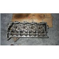 J05E cylinder head 11183-78010 for hino