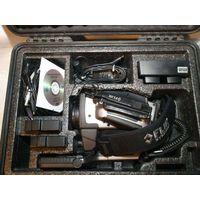 Flir Thermacam P65 Infrared Thermal Imaging Camera