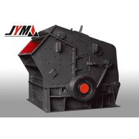 impact crusher for concrete and mining thumbnail image