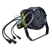 Outdoor High Power RGB LED PAR Light thumbnail image