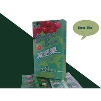 super slim pomegranate thumbnail image