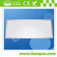 SMD LED Panel Light, SMD LED Ceiling Light 300*600  (BQ-PBC-3060/3014)