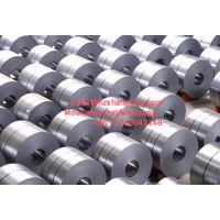 BEST PRICE GALVANIZED STEEL COILS GI COIL thumbnail image