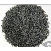 green tea Chunmee 9371