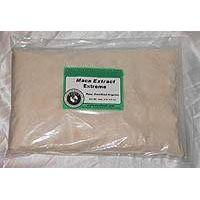Organic Maca Powder Andean Ginseng
