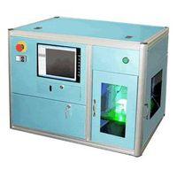 ST-C1 3D/2D Laser Subsurface Engraving Machine