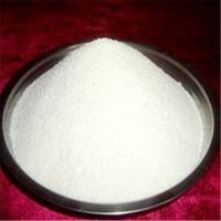 Carrageenan, thickener (MUI Halal)
