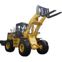 Forklift loader LT956F