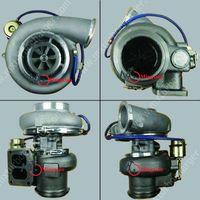 GT4702 Turbocharger