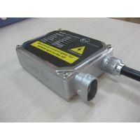 HID AC Xenon Ballast 12V 35W thumbnail image
