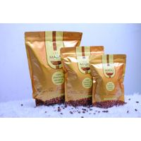 Roasted Ethiopian Arabica Specialty coffee beans