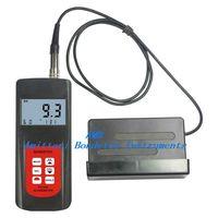 Bondetec Portable Gloss meter BG-3906