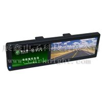 rearview mirror RV430G thumbnail image