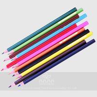 linden wood color pencil back to school