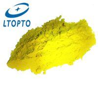 Tetrakis(triphenylphosphine)palladium Pd[P(C6H5)3]4 CAS 14221-01-3