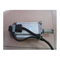 JUKI 2050 Y Axis motor 40000727