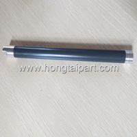 Upper Fuser Roller Kyocera Fs1024 1028 1110 1124 1128 1130 1300 2000D 2F825050 2H425010