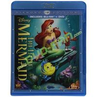 sell all kinds of disney dvd