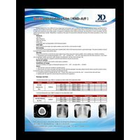 All kinds of medical film/Hot blue dry film/Laser printer