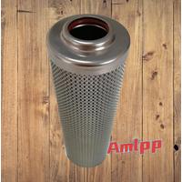 AMLPP Filter element R928041218 S 16 G500-S00-000-00000