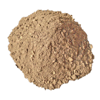 Refractory cement,insulating refractory brick,steel,ceramics,cement,glass,refractory and high temper thumbnail image