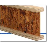 wooden flooring joist, roofing joist