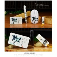 fashion gift set from china,welcome to customize