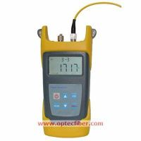 Cable Fault Locator Pt-3304N