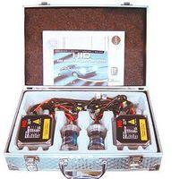 A Ballast Halogen Kits thumbnail image