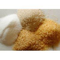 Premium Cheap White/Brown Refined ICUMSA 45 Sugar